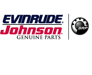 Johnson Evinrude Outboard Parts Hustler Sport Center Inc