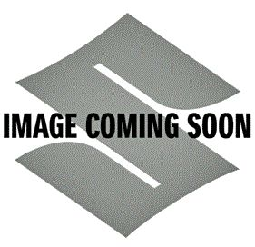 Suzuki Service Manual DF90-115-140 1999-2012 (99500-90J09-01E)