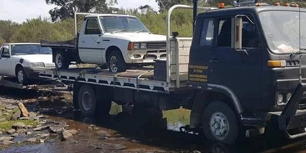 We collecting and removing scrap, old, junk cars all around Perth and sround areas