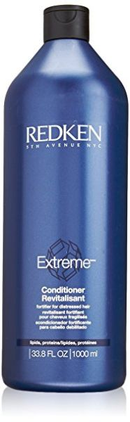 Redken Extreme Conditioner, 33.8 Ounce