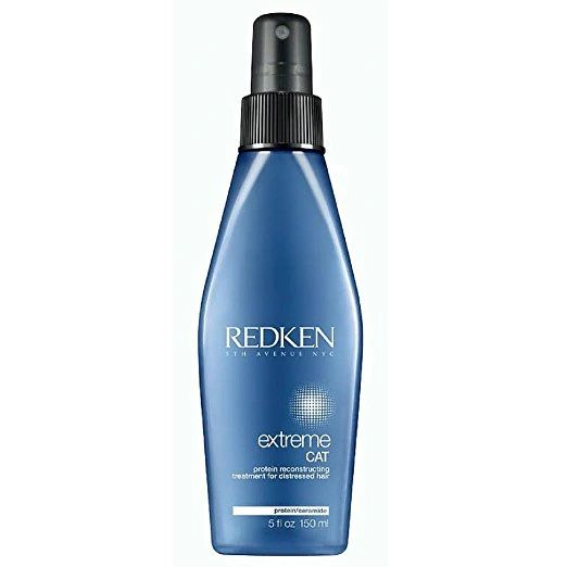 Redken Extreme Cat , 5 Ounce
