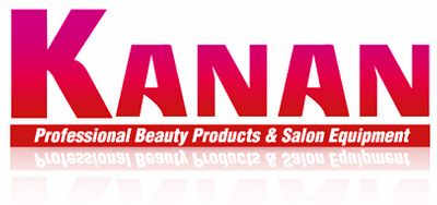Kanan Beauty Supply Inc.