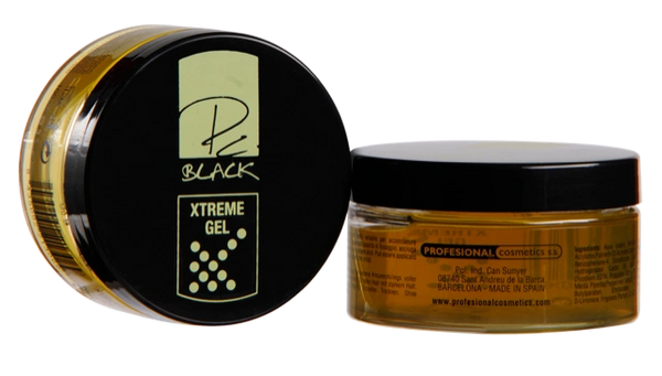 Profesional Cosmetics XTREME GEL 3.3 oz Jar
