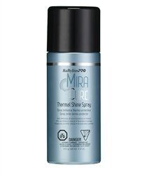 BABYLISS PRO MIRACURL THERMAL SHINE SPRAY 4 OZ