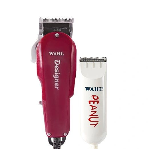 Wahl Professional 8331 All Star Combo