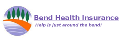Bend Health Insurance