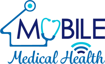 Mobile Medical Health