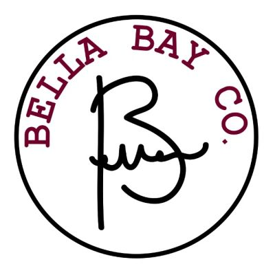 Bella Bay Co.