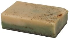 Blueberry Cheesecake Soap