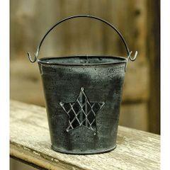 Star Bucket