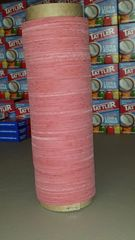 Item 34] RUBBER RING SLEEVE ~ WIDE (RUBBER RINGS NOT INCLUDED)***FREE SHIPPING***