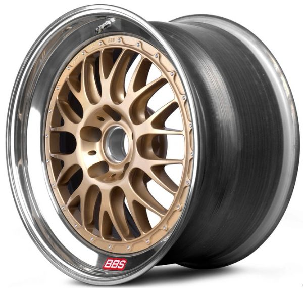 Wheels 964993 Bbs E88 Series Forged Race Wheel Front 85x18et485 Gold Or Silver 964 C2 993 C2c2sturbo