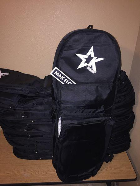 Flowboard Bag
