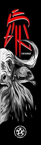 Tum Nonsee pro model