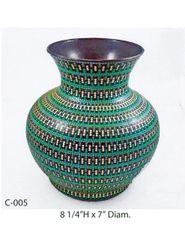 Vase #13