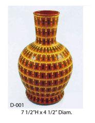 Vase #14