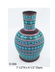 Vase #19
