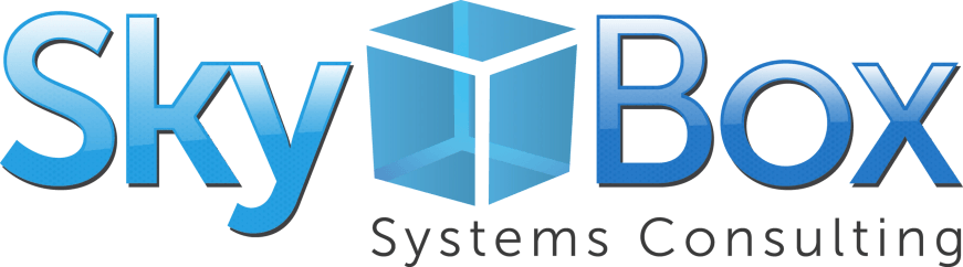 SkyBox Systems Consulting