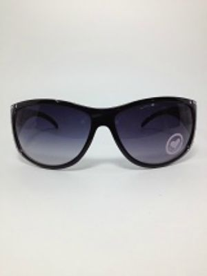 Lucky Women's Sunglasses With Embellishments