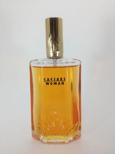 Perfume Caesars by Caesars World