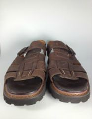 Timberland Leather Sandals