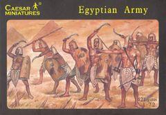 1/72 Egyptian Army (42) - Caesar 09