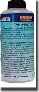 Acrylic Cleaner (250ml Bottle) (Old #100) - Lifecolor 2100