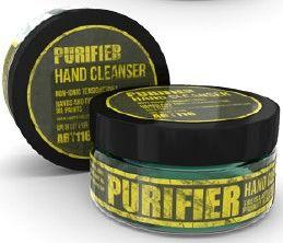Purifier HAND CLEANSER 75ml Jar - Abteilung 502 ABT116