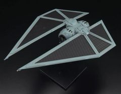 1/72 Star Wars Rogue One: Tie Striker - Bandai 214474