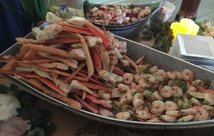 catering wedding catering, oakland county catering, caterer, corporate catering, cater cater cater
