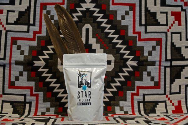 Rwanda Kopakama (women produced/fair trade)