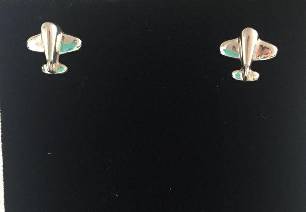 moninicrew silver jewelry