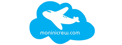 moninicrew.com