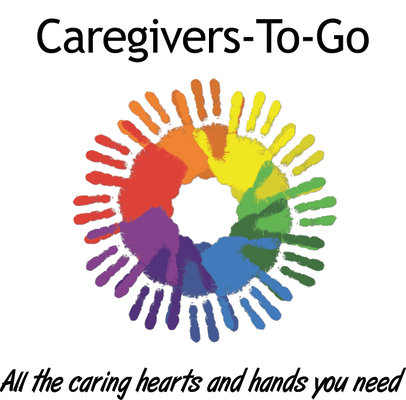 Caregivers To Go  Home Care LLC