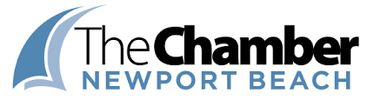 Member, Newport Beach Chamber of Commerce