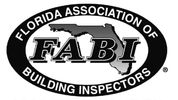 Join the best Florida Home Inspectors. Get your home inspection license, find a FABI home inspector
