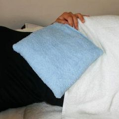 Menstrual Cramp Relief Pillow