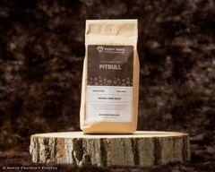 Pitbull Premium Arabica Coffee