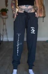Villalobos Sweat Pants