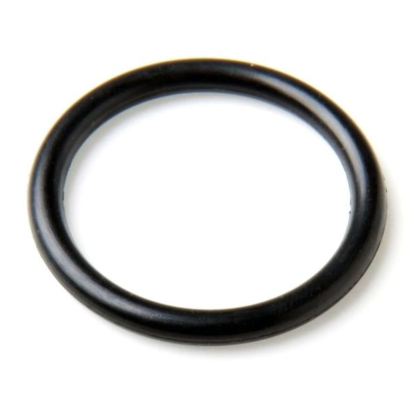 7mm ID x 2mm Section   O Ring  O-Rings Nitrile 70 Rubber Metric    Pack of 1-10