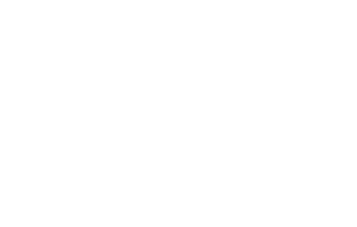 DA Smith Drilling Inc