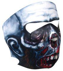 Zombie Neoprene Facemask