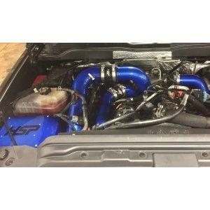 HSP Diesel 2011-2016 LML 3'' Y Bridge kit