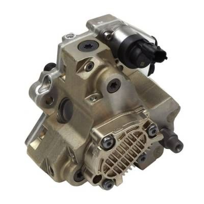 Exergy Performance Duramax 10mm CP3 Pump