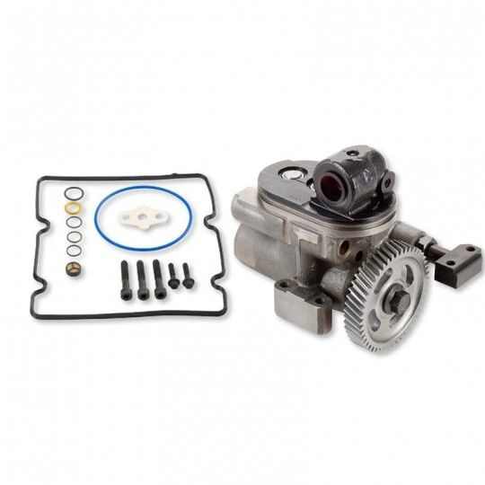 Industrial Injection 2004.5-2007 Ford Remanufactured High-Pressure Oil Pump