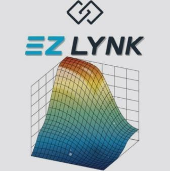 PPEI Support Pack for EZ LYNK Auto Agent
