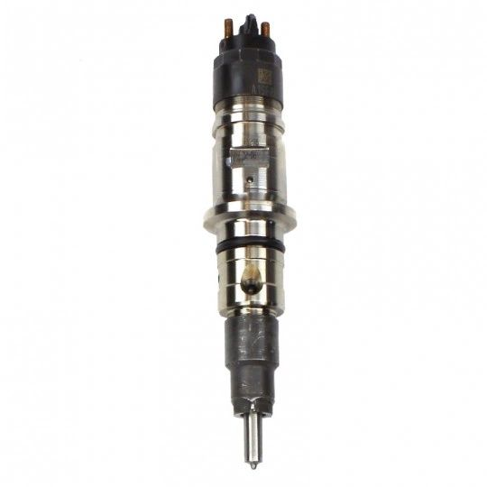 Industrial Injection Spec 07.5-12 Cummins 6.7L Dragon Fly injector +60hp