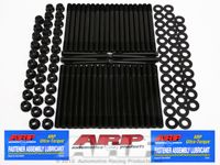 ARP 247-4202 Head Stud kit for 98.5 and up Dodge Cummins - 12mm