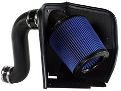 AFE Stage-2 Pro- 5R Intake for 03-07 Dodge 5.9L Cummins
