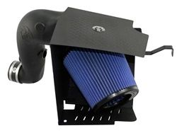 AFE Stage-2 Pro- 5R Intake System for 03-09 Dodge 5.9L/6.7L Cummins